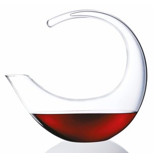 CHEF & SOMMELIER  Decanter carafe