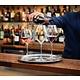ARCOROC  Wijnglas op voet 47 cl Magnifique