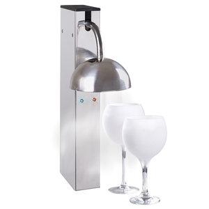 NEUMARKER  Glass froster