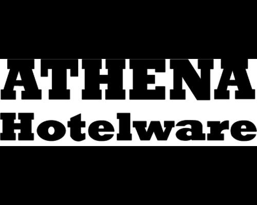 ATHENA HOTELWARE