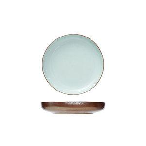 COSY & TRENDY  Deep plate 22 cm Glinda