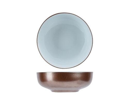 COSY & TRENDY  Bowl 15 x h 5,3 cm Glinda