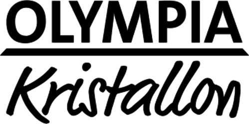 OLYMPIA DIENBLADEN