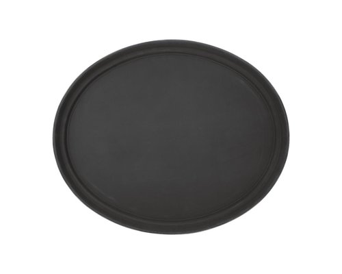 OLYMPIA DIENBLADEN  Dienblad XL ovaal  anti-slip