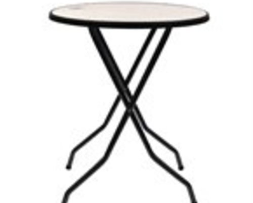 HIGH BISTRO TABLE