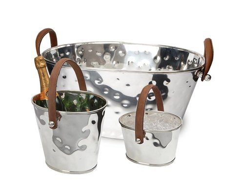 WINE & CHAMPAGNE COOLERS