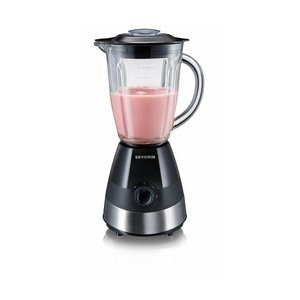 SEVERIN  Blender 1,5 liter