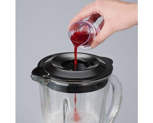 SEVERIN  Blender 1,5 liter