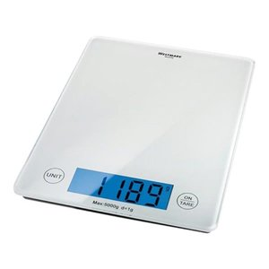 WESTMARK  Scale