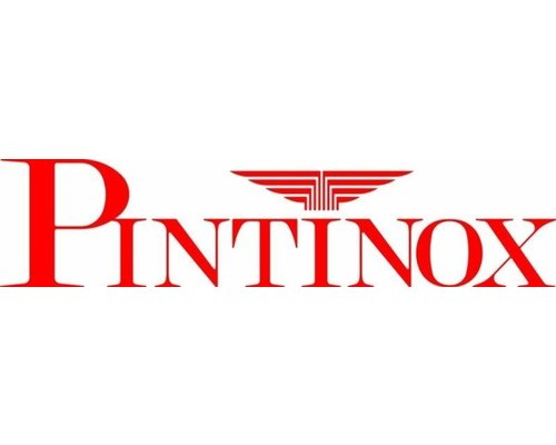 PINTINOX