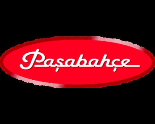 PASABAHCE