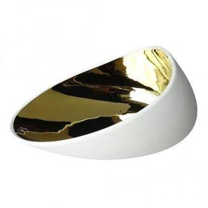 COOKPLAY  Mini bowl 10x8x5 cm Jomon & Jo Line
