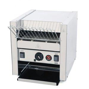 SAMMIC  Broodrooster - Toaster