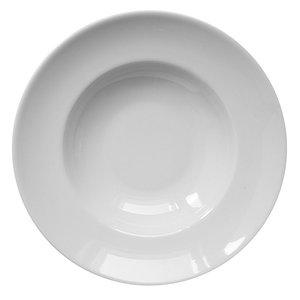 SATURNIA  Pasta plate 23 cm