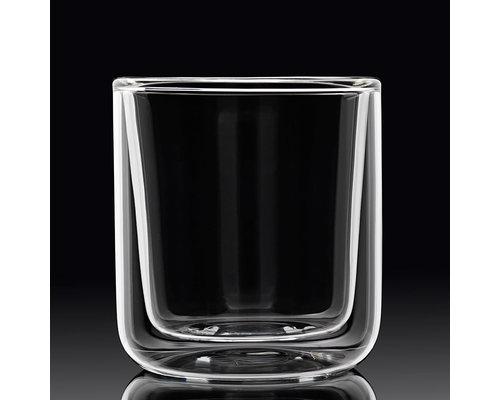 LUIGI BORMIOLI  Amuse glas dubbelwandig 11 cl