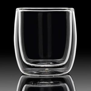 LUIGI BORMIOLI  Amuse glas dubbelwandig 24cl