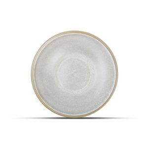 M & T  Flat plate 30 cm USKO