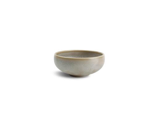M & T  Bowl 14,5 x6 cm USKO