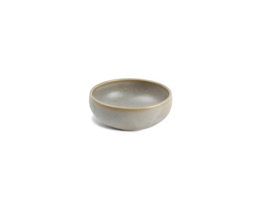 M & T  Bowl 11 x 5 cm USKO