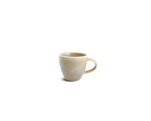 M & T  Cup 16 cl  USKO