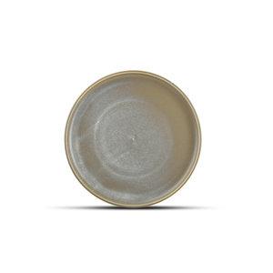M & T  Flat plate 26 cm USKO