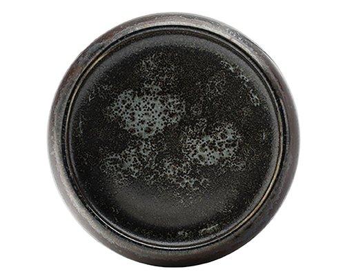 UTOPIA  Bowl Galena 22 cm