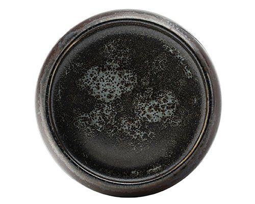 UTOPIA  Bowl Galena 16 cm