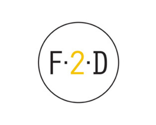 F2D Fine to Dine