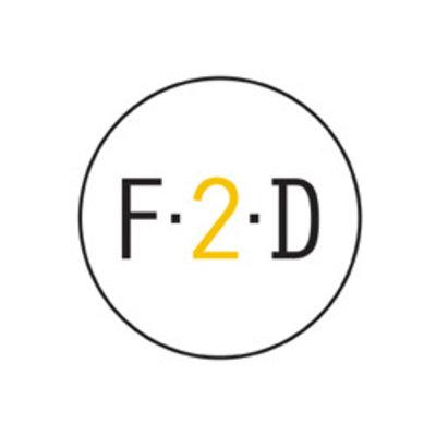 F2D Fine to Dine