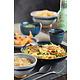 UTOPIA  Coupe bowl / pasta bord 21 cm Azure