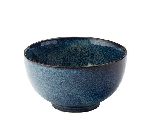 UTOPIA  Bowl 16 cm Azure