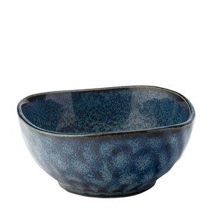 UTOPIA  Dip bowl 9 cm Azure