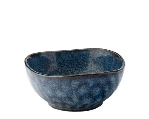 UTOPIA  Dip bowl 9cm Azure