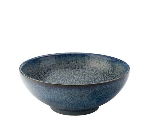 UTOPIA  Bowl / pasta bord 21,5 cm Azure