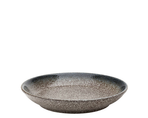 UTOPIA  Bowl / pasta bord 23 cm Tokyo