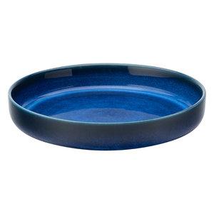 UTOPIA  Coupe bowl / tapas plate 20 cm Atlantis
