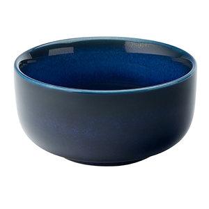 UTOPIA  Bowl 12 cm Atlantis