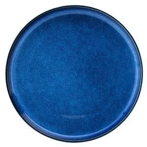 UTOPIA  Plate 25 cm Atlantis