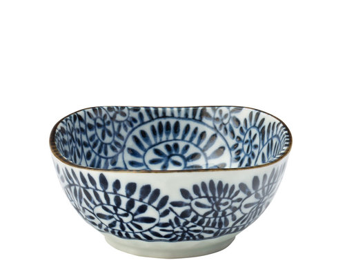 UTOPIA  Dip bowl 9 cm  Botany