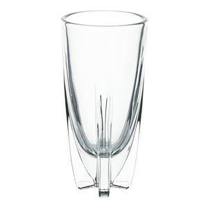 SERAX  SERAX Glassware