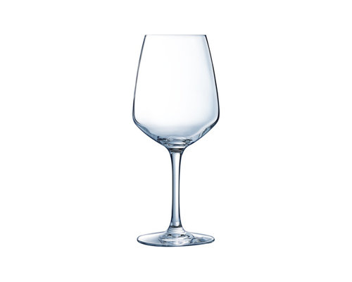 ARCOROC  Wineglass 50 cl Vina Juliette