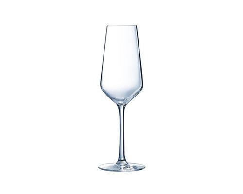 ARCOROC  Champagne flute 23 cl Vina Juliette