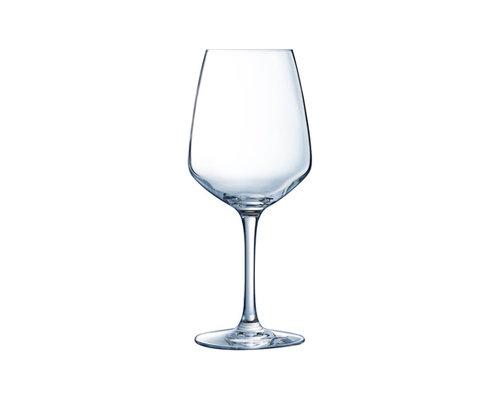 ARCOROC  Wineglass 30 cl Vina Juliette