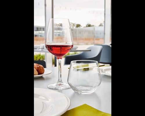 ARCOROC  Wijnglas 40 cl Vina Juliette