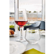 ARCOROC  Wijnglas 30 cl Vina Juliette