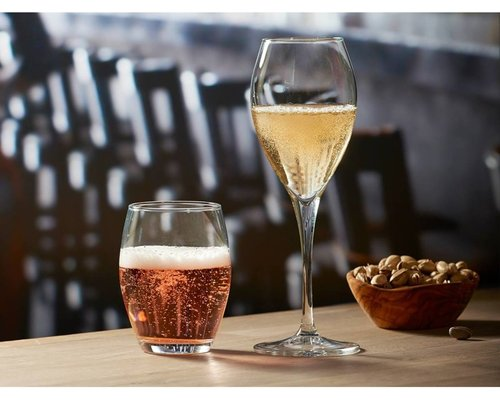 PASABAHCE Wijnglas 45 cl Monte Carlo