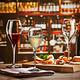 PASABAHCE Wijnglas 33,5 cl Monte Carlo
