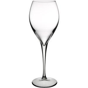 PASABAHCE Wine glass 26 cl Monte Carlo