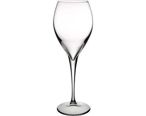 PASABAHCE Wine glass 26 cl Monte Carlo