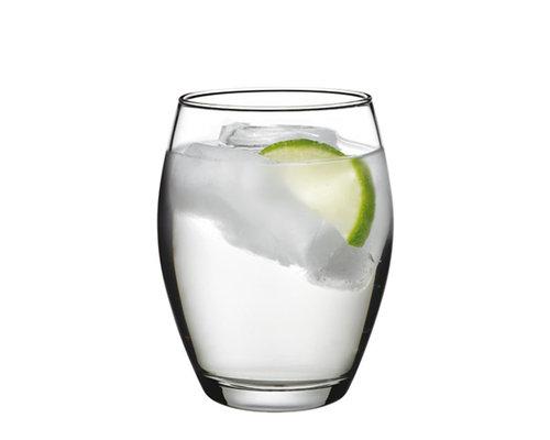 PASABAHCE Water glas 39 cl Monte Carlo